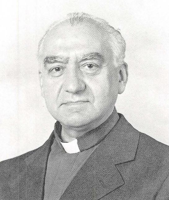 Categoria: Profili San Giovanni Bosco