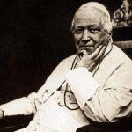 il Cardinale Giovanni Maria Mastai Ferretti è eletto Papa e prende il nome di Pio IX