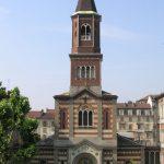 Oratorio di San Luigi